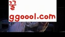 【분당홀덤】【로우컷팅 】적토마게임바둑이【www.ggoool.com 】적토마게임바둑이ಈ pc홀덤ಈ  ᙶ pc바둑이 ᙶ pc포커풀팟홀덤ಕ홀덤족보ಕᙬ온라인홀덤ᙬ홀덤사이트홀덤강좌풀팟홀덤아이폰풀팟홀덤토너먼트홀덤스쿨કક강남홀덤કક홀덤바홀덤바후기✔오프홀덤바✔గ서울홀덤గ홀덤바알바인천홀덤바✅홀덤바딜러✅압구정홀덤부평홀덤인천계양홀덤대구오프홀덤 ᘖ 강남텍사스홀덤 ᘖ 분당홀덤바둑이포커pc방ᙩ온라인바둑이ᙩ온라인포커도박pc방불법pc방사행성pc방성인pc로우바둑이pc게임성인바둑이