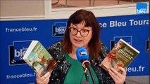 Le coin des livres - Le printemps des enfants perdus et Le fard et le poison
