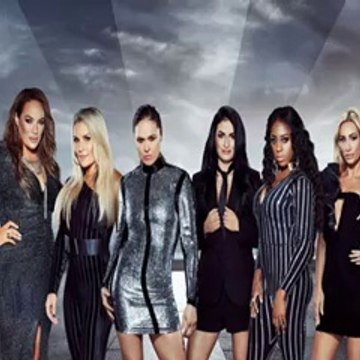 Total Divas Season 9 Episode 3 (S09,E03) English Subtitle