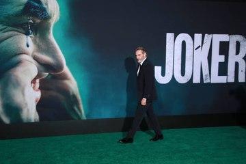 Qu'est-ce qui fait le succès du « Joker » de Todd Philipps ?