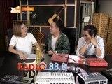 RADIO 88.8 II Gặp gỡ chàng Phở II YANNEWS