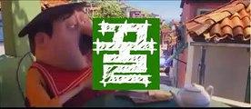 【로우컷팅 】【 몰디브바둑이】【 rkfh321.com】성인 ᙶ pc바둑이 ᙶ 【www.ggoool.com 】성인 ᙶ pc바둑이 ᙶ ಈ pc홀덤ಈ  ᙶ pc바둑이 ᙶ pc포커풀팟홀덤ಕ홀덤족보ಕᙬ온라인홀덤ᙬ홀덤사이트홀덤강좌풀팟홀덤아이폰풀팟홀덤토너먼트홀덤스쿨કક강남홀덤કક홀덤바홀덤바후기✔오프홀덤바✔గ서울홀덤గ홀덤바알바인천홀덤바✅홀덤바딜러✅압구정홀덤부평홀덤인천계양홀덤대구오프홀덤 ᘖ 강남텍사스홀덤 ᘖ 분당홀덤바둑이포커pc방ᙩ온라인바둑이ᙩ온라인포커도박pc방불법