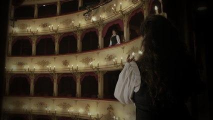 Cecilia Bartoli - Porpora: Polifermo (Ed. Sanderson): Alto Giove