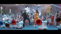 Comali Tamil Movie HD 2019 Part 012