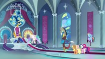 My Little Pony Friendship is Magic – Season 9 Episode  24  - 25  The Ending of the End