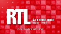 """Mireille Mathieu fait son """"Cinéma"""""""