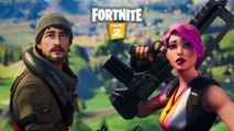 Fortnite: Chapter 2 - Launch Trailer (2019) | Official Xbox Game HD