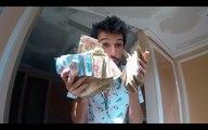 Ekonomik Krizde 1$ DOLAR Altın Değerinde! - VENEZUELLA'DA HAYAT