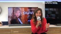 Olivia : Laetitia Milot, la nouvelle star de TF1