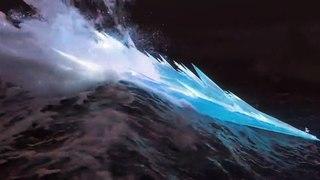 Frozen-2-Official-Trailer-720p