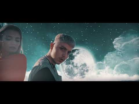 MAK ZØGAJ - KUR HANA OSHT E PLOTE (OFFICIAL VIDEO)