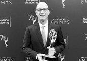 Disparition de J. Michael Mendel, producteur de Rick et Morty et des Simpsons