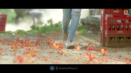 Krishna Talkies | Teaser | Kannada Movie | Ajay Rao | V. Sridhar Sambhram | Apoorva | Jhankar Music