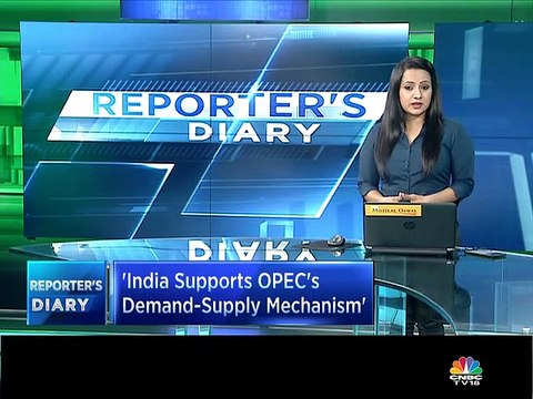 Hopeful of 51% recovery in Rajasthan blocks, says Cairn India's Ajay Dixit