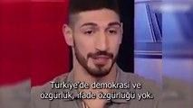 Hainlikte son nokta! FETÖ'cü Kanter ABD'nin Türkiye'ye yaptırım uygulaması için yalvardı