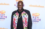 Lamar Odom 'worked up' during final Dancing with the Stars performance