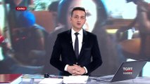 İhlas Haber Ajansı Muhabirine Saldıran Zanlılar Gözaltında