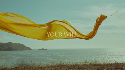 Bryan & Katie Torwalt - Your Will, Your Way