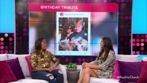 Norman Reedus and Ex Helena Christensen Share Sweet Tributes for Son's 20th Birthday