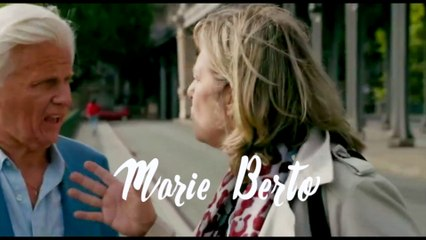 Bande demo Marie Berto 2019