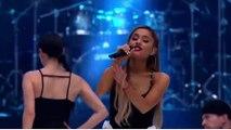 Ariana Grande Mini Biography