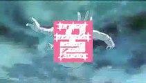 【모바일바둑이】【로우컷팅 】∞풀팟홀덤아이폰【♪ www.ggoool.com♪ 】풀팟홀덤아이폰ಈ pc홀덤ಈ  ᙶ pc바둑이 ᙶ pc포커풀팟홀덤ಕ홀덤족보ಕᙬ온라인홀덤ᙬ홀덤사이트홀덤강좌풀팟홀덤아이폰풀팟홀덤토너먼트홀덤스쿨કક강남홀덤કક홀덤바홀덤바후기✔오프홀덤바✔గ서울홀덤గ홀덤바알바인천홀덤바✅홀덤바딜러✅압구정홀덤부평홀덤인천계양홀덤대구오프홀덤 ᘖ 강남텍사스홀덤 ᘖ 분당홀덤바둑이포커pc방ᙩ온라인바둑이ᙩ온라인포커도박pc방불법pc방사행성pc방성인pc로우바둑이pc게임성인바