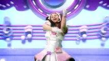Miracle Tunes -    La Canzone di Giuly PUNTATA 1x01