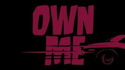 bülow - Own Me
