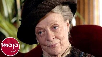 Top 10 Best Downton Abbey Episodes