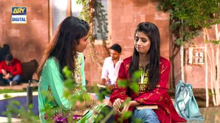 Rishtay Biktay Hain | Episode 11 | 15th October 2019