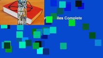 Full version  5000 Years of Tiles Complete