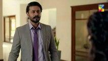 Naqab Zun Epi 19 HUM TV Drama 15 October 2019