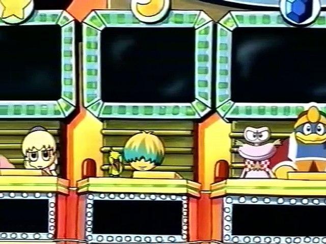 Kirby de las Estrellas - CAPÍTULO 64 SUB ESPAÑOL