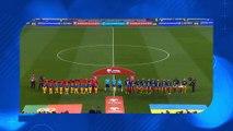 Football | Qualification euro 2020