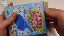 Learn Colors Water Slime Clay Toys How To Make Soft Pudding Ice Cream Toys For Kids
