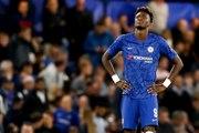 Chelsea : la saison 2019 / 2020 de Tammy Abraham en chiffres