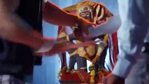 Lời Nguyền Gia Tộc Tập 56 - Phim Ấn Độ Lồng Tiếng tap 57 - phim loi nguyen gia toc tap 56