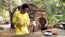 Tiếng Sét Trong Mưa tập 38 – Có link tập 39 và trọn bộ bên dưới - Phim Việt Nam THVL1 - Phim tieng set trong mua tap 38