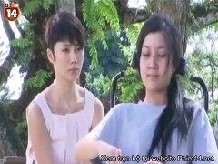 Doi Dac Nhiem Chong Khung Bo tap 7 Phim Hinh Su Si