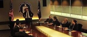 The Report trailer - Adam Driver, Annette Bening, Jon Hamm
