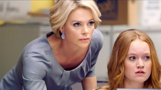 Bombshell with Charlize Theron - Official Trailer