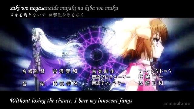 Kore-wa-Zombie-Desu-ka--E-7 ENG Sub anime