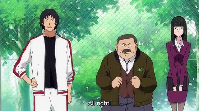 Ginga-e-Kickoff---E-15 ENG Sub anime