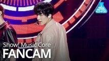 [예능연구소 직캠] SF9 - RPM (CHANI), 에스에프나인 - RPM (찬희) @Show! Music Core 20190720