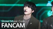 [예능연구소 직캠] SF9 - RPM (CHANI), 에스에프나인 - RPM (찬희) @Show! Music Core 20190713