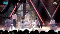 [예능연구소 직캠] GOT7 - Miracle, 갓세븐 - Miracle @Show Music core 20181208