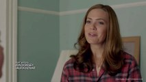 This Is Us S04E05 Storybook Love