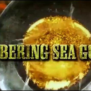Bering Sea Gold S11E05