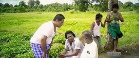 Sangili (2019) - Part 01 | Sinhala Movie
