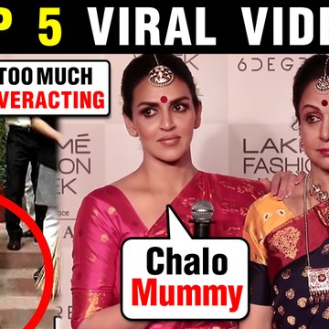 Hema Malini INSULTED | MOST WATCHED Videos Of Hema Malini | Birthday Special